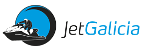 JetGalicia