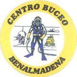 Cursos Buceo en el Instituto Andaluz del Buceo Profesional