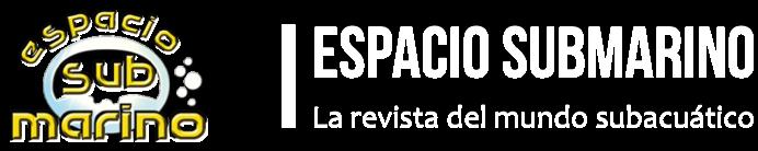 cropped-cropped-prueba-1-2.png