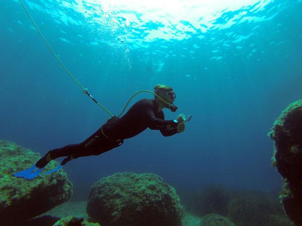 fede-peter-diving-web-1