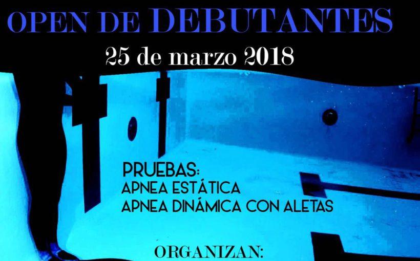 Cartel-Cpto.-Debutantes-de-apnea-25-03-2018